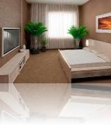 Гостиничный комплекс EAU CLAIRE 2